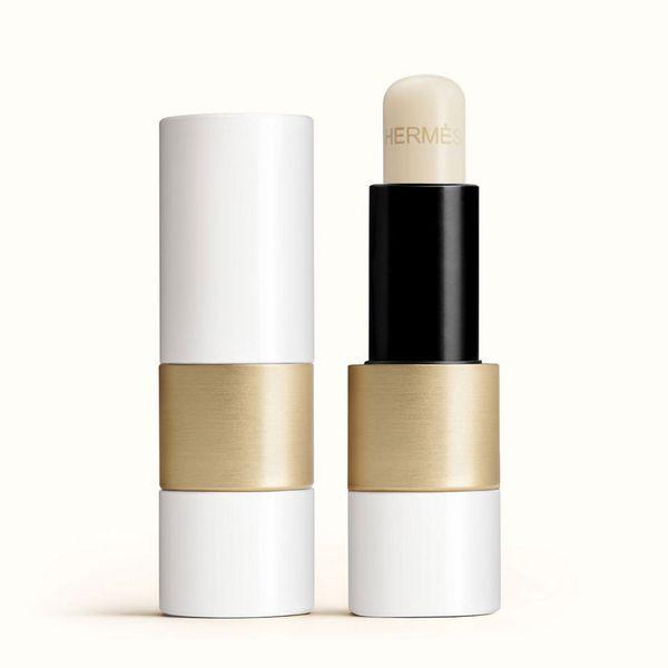 Hermès Lip Care Balm