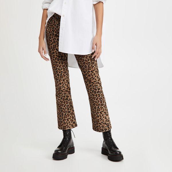 R13 Kick Fit Pants