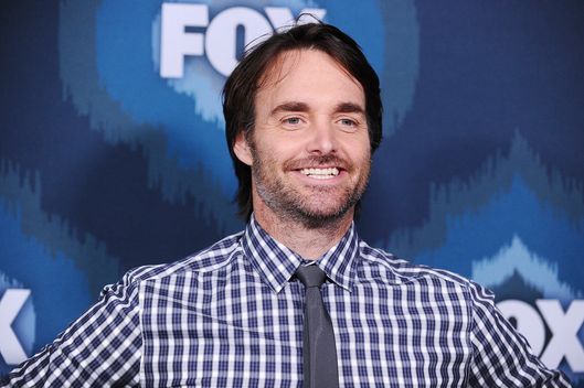 Will forte sex tape sketch