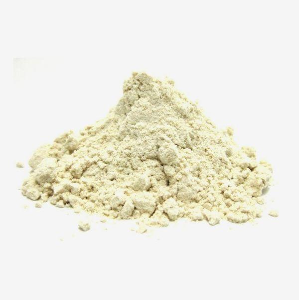 Ultragrain White Whole Wheat Flour, One Pound