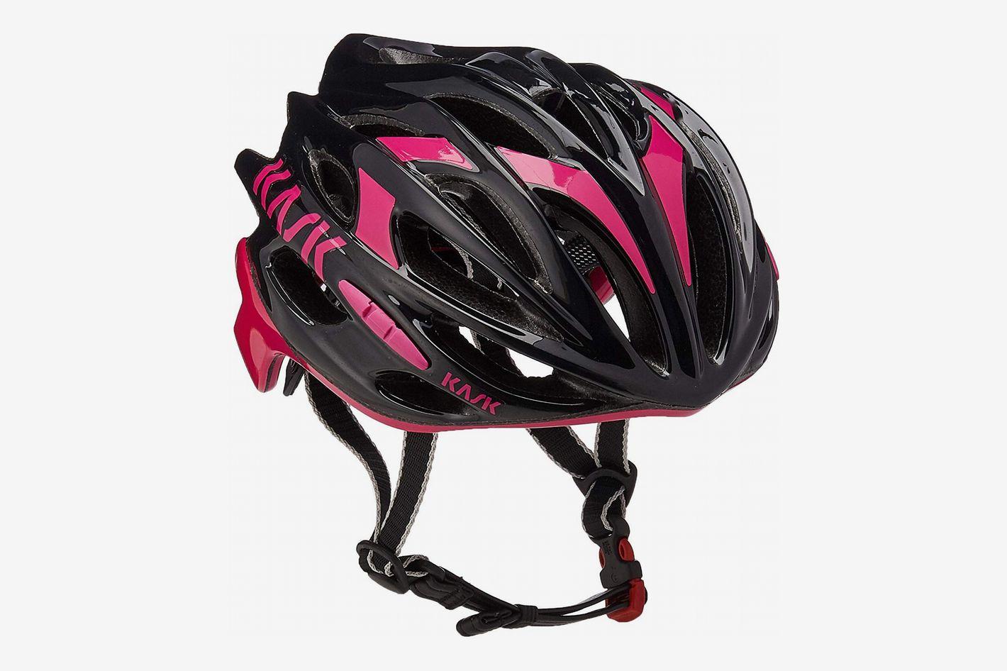 18 Best Bike Helmets for Commuters 2019