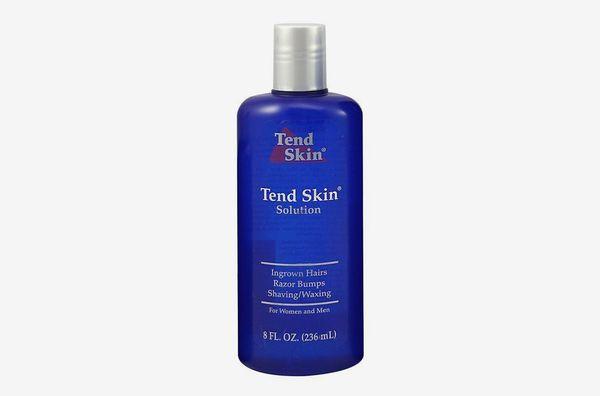 Tend Skin Solution