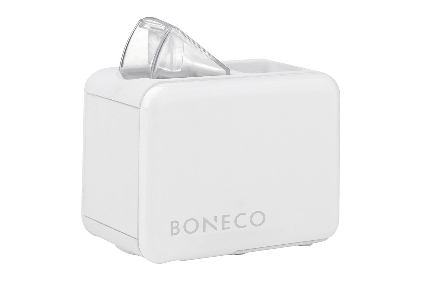 Boneco Travel Cool Mist Humidifier