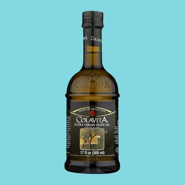 Colavita Premium Selection Extra Virgin Olive Oil
