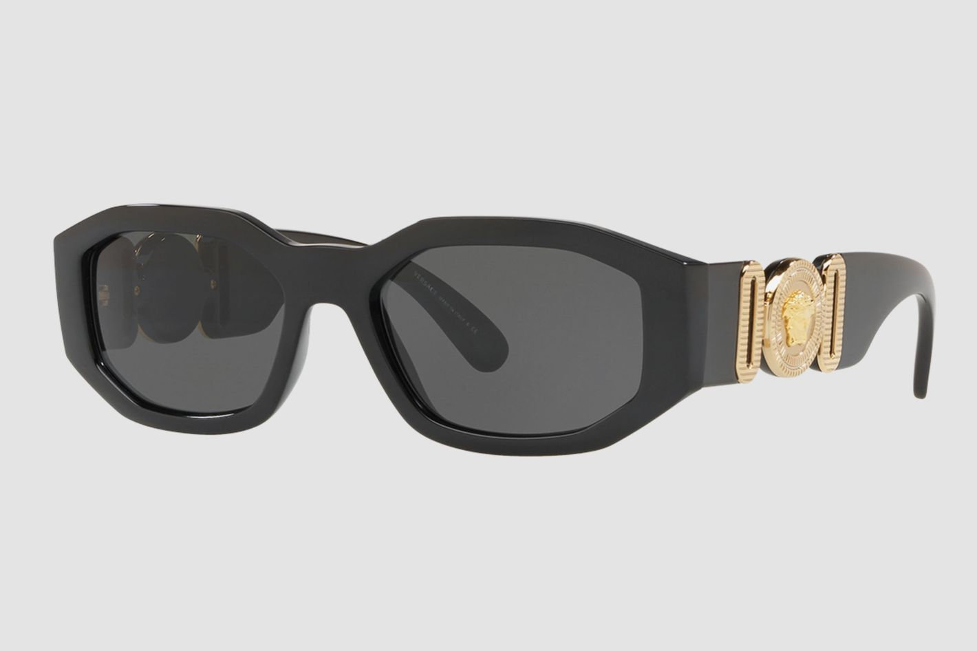 Biggie's Versace Sunglasses