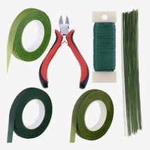 Supla Floral Arrangement Kit