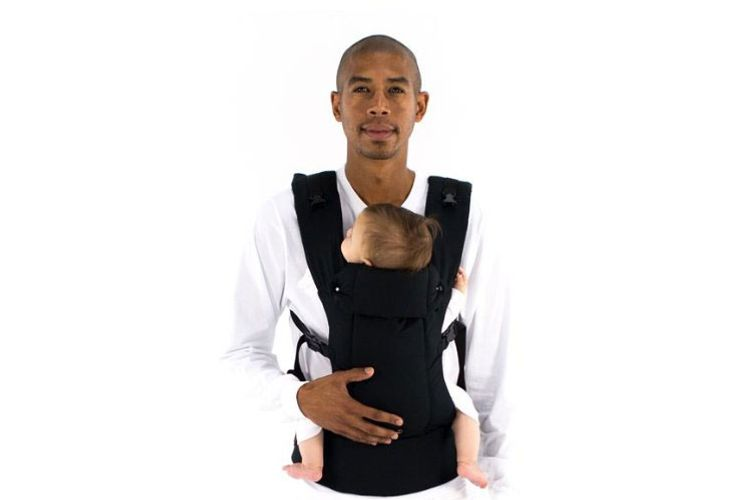 Beco Gemini Performance Baby Carrier