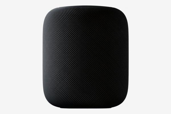 Apple Home Pod