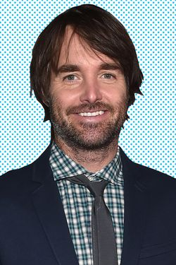 Will Forte Talks The Last Man on Earth, the Toilet Pool, and Why His