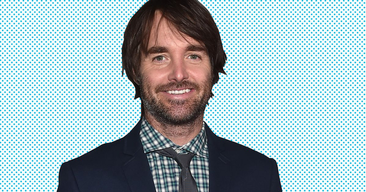 will forte heightwill forte snl, will forte gif, will forte twitter, will forte dance, will forte conan, will forte wdw, will forte dancing, will forte 2016, will forte i'm a demon, will forte coach, will forte height, will forte haircut, will forte instagram, will forte gravity falls