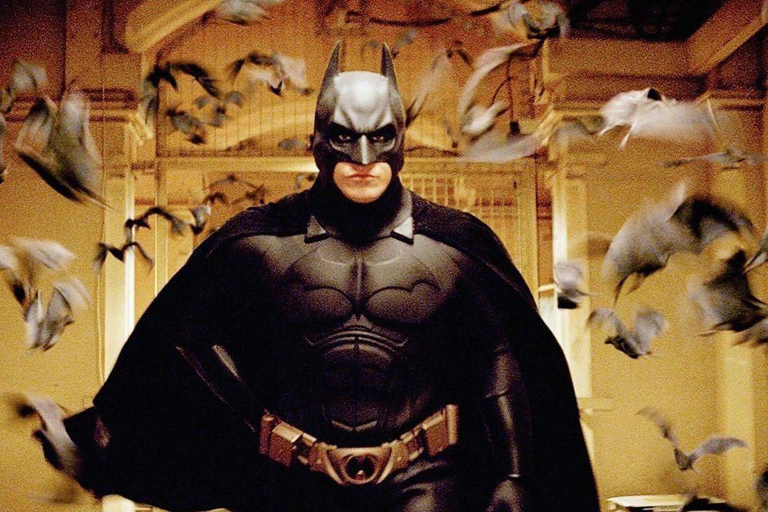 The 30 Best Superhero Movies Since Blade