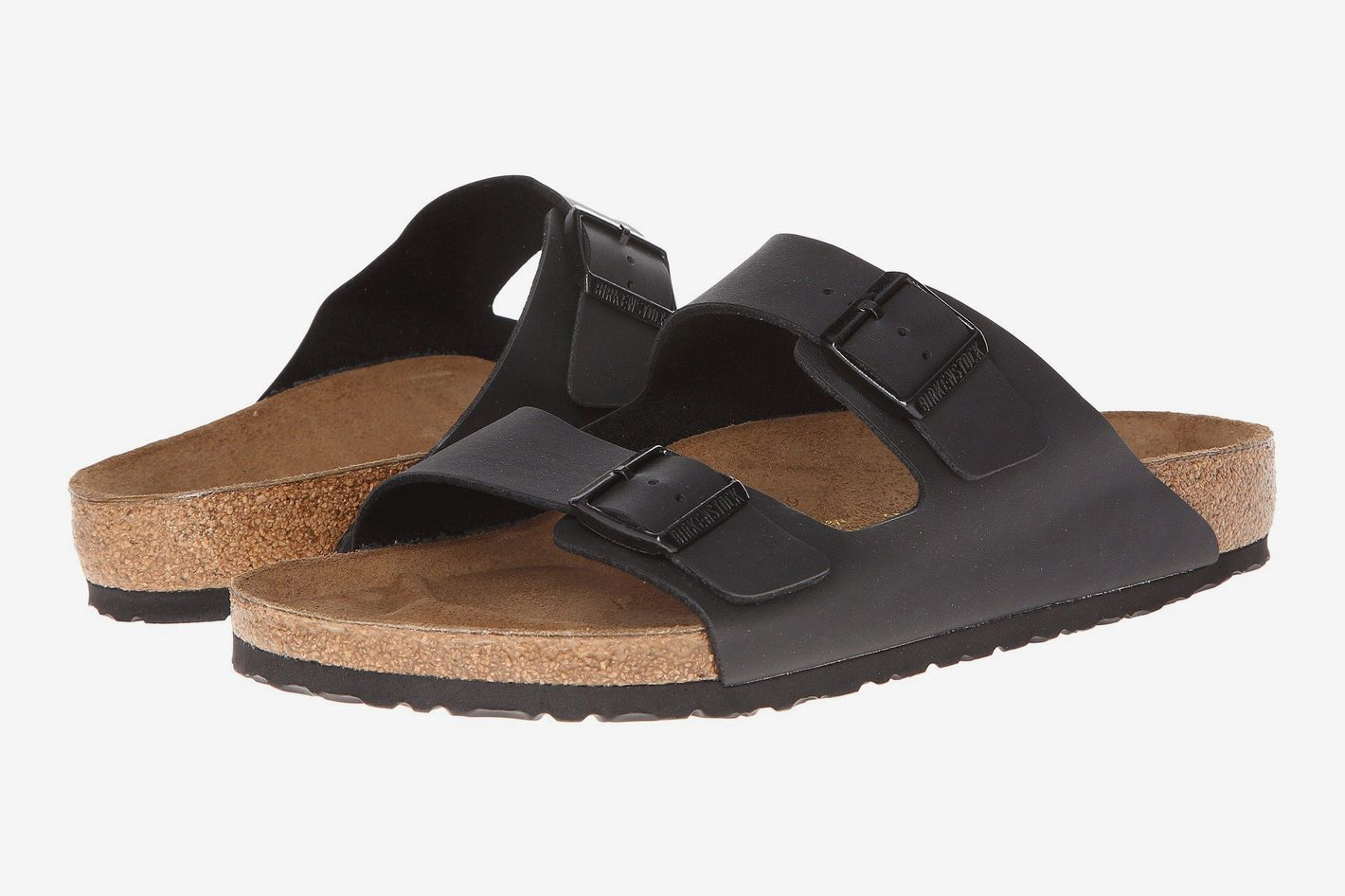 16b7b22e234 27 Birkenstocks for Men and Women 2018
