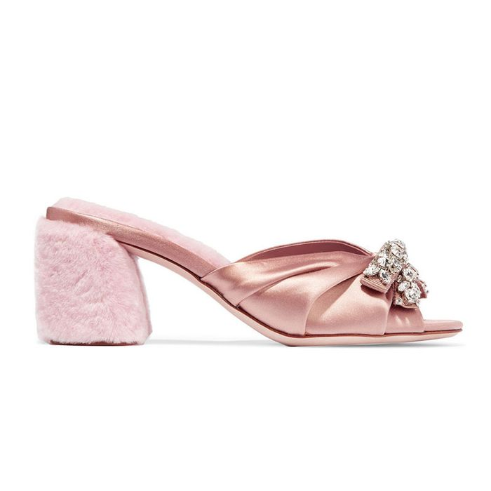 38ddbe1c8ae47 Why Am I So Obsessed With These Miu Miu Slides