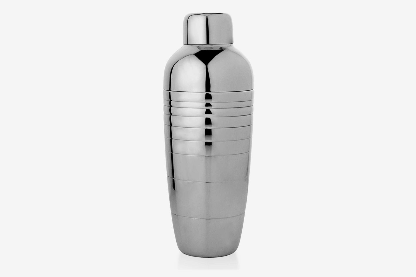 ed265a7af892 23 Stylish Cocktail Shakers for Home Bartenders: 2018