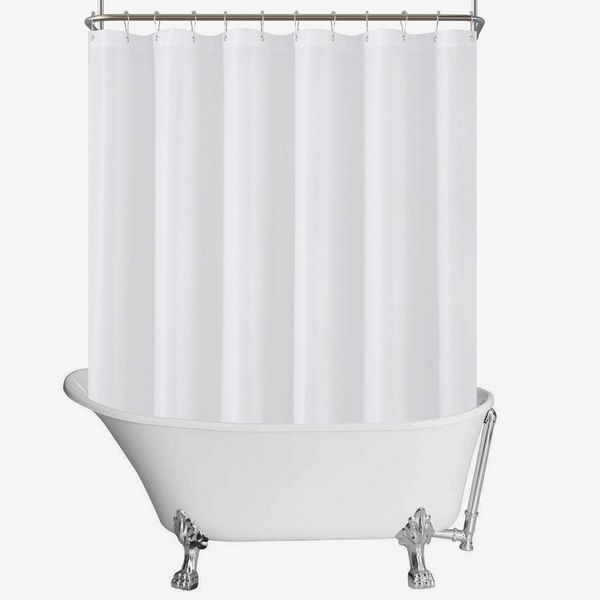 17 Best Shower Curtains 2021 The, Popular Shower Curtains 2019
