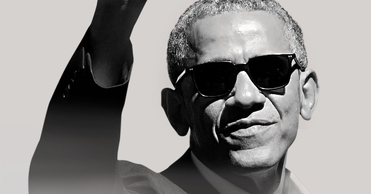 8739824901 Where Is Barack Obama