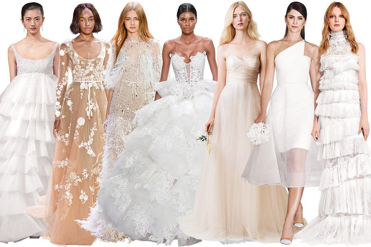 Wedding Dress Shops In Arkansas 20 Amazing