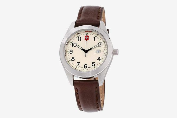 Victorinox Garrison Watch