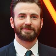 """Captain America: Civil War"" - European Film Premiere - VIP Arrivals"