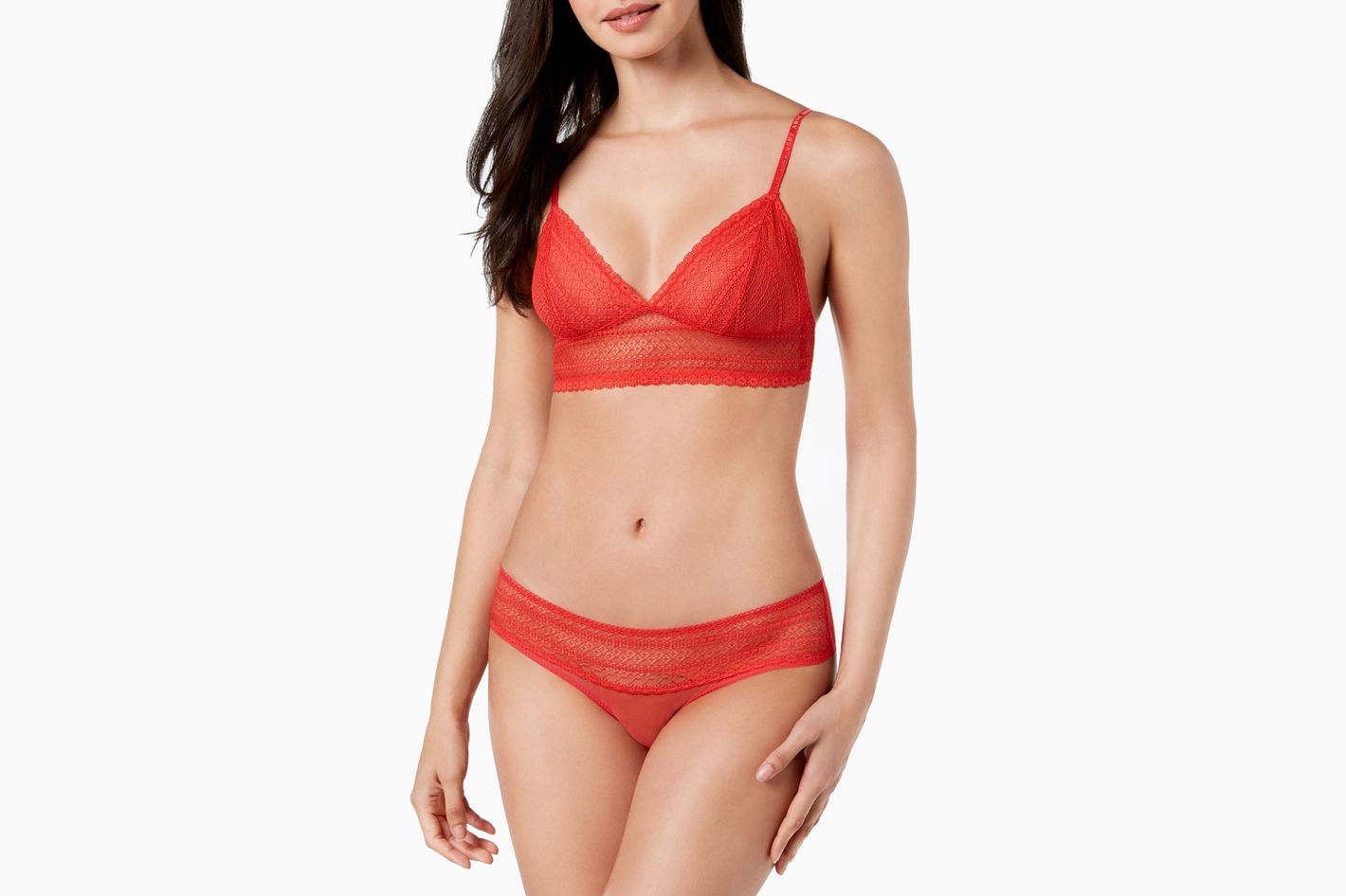 718c5ef1e The Best Cheap Lingerie That Looks Expensive