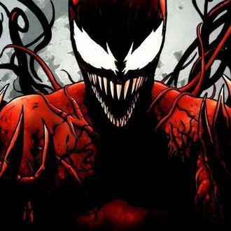 lin manuel miranda wants to play the spider man villain carnage