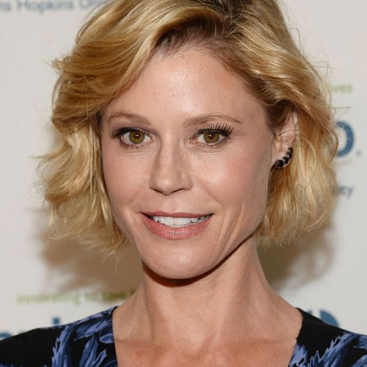 Julie Bowen Is Latest To Join Life Of The Party Vulture