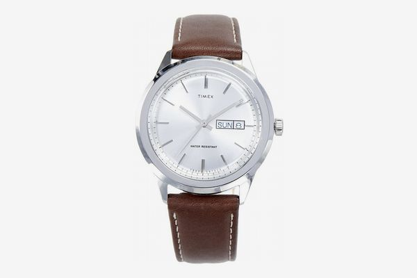 Todd Snyder Limited Edition MidCentury Timex Watch