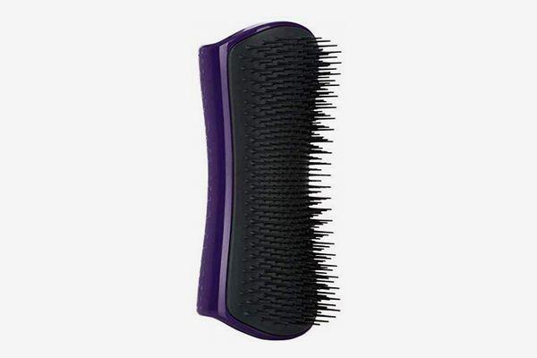 Pet Teezer De-Shedding & Dog Grooming Brush
