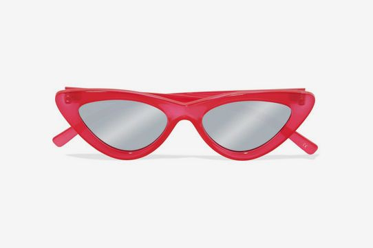 Le Specs + Adam Selman The Last Lolita
