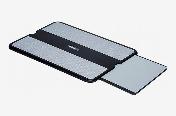 Aidata Laptop Pad