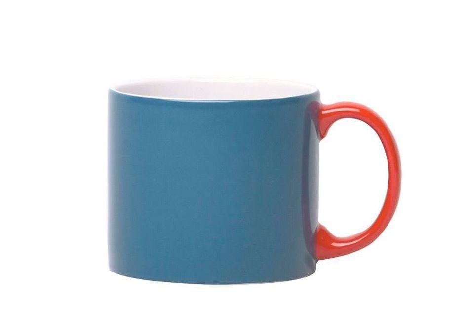 Jansen & Co. Mug