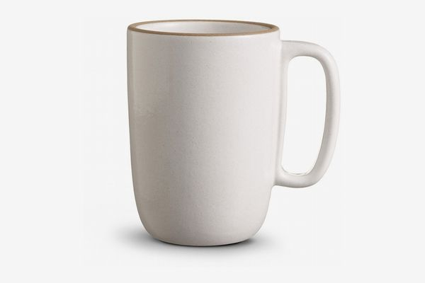 Heath Ceramics Large Mug