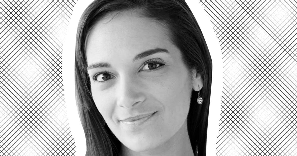 everything to know about the julia salazar controversies
