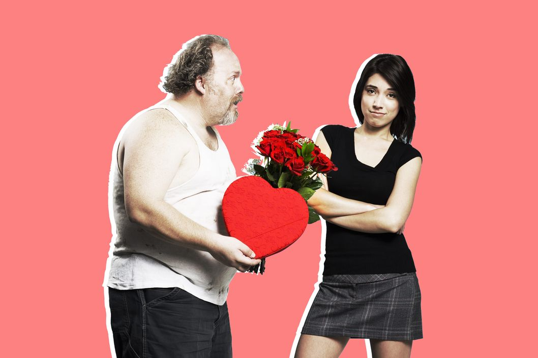 Why Do Men Always Think Women Are Flirting? 1