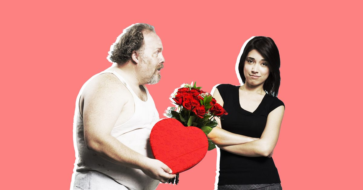 You Are Probably Not Great at Judging When Someone Is Flirting With You