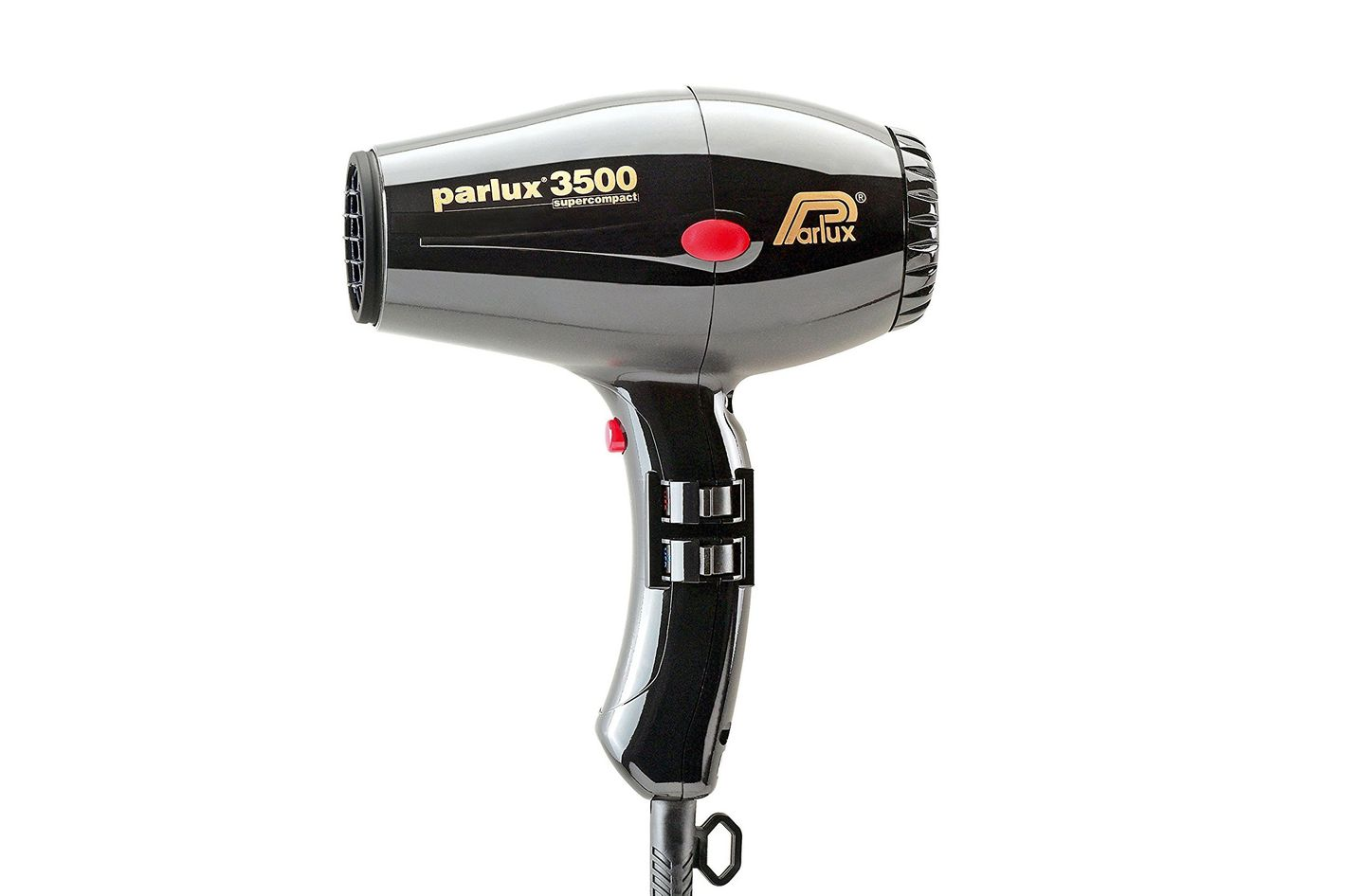 Best Travel Hair Dryer Parlux 3500 Super Compact Professional At Amazon