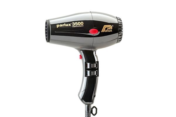 Best Travel Hair Dryer