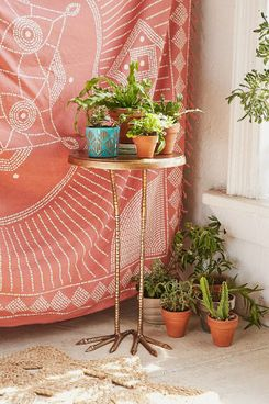 Urban Outfitters Birdy Side Table