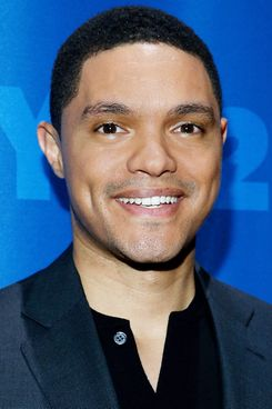 7 Surprising Facts In Trevor Noah S Born A Crime Vulture