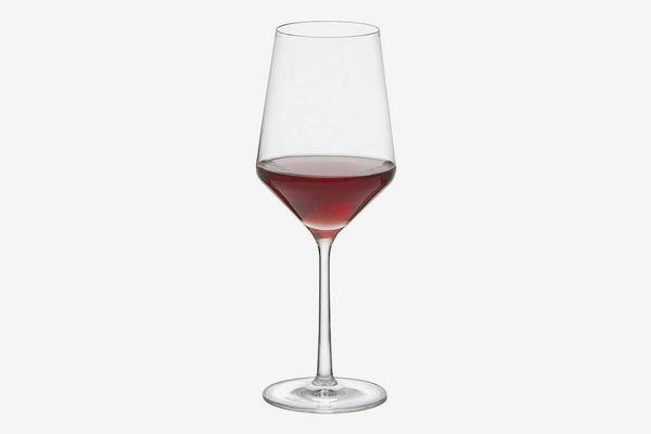 Schott Zwiesel Tritan Crystal Glass
