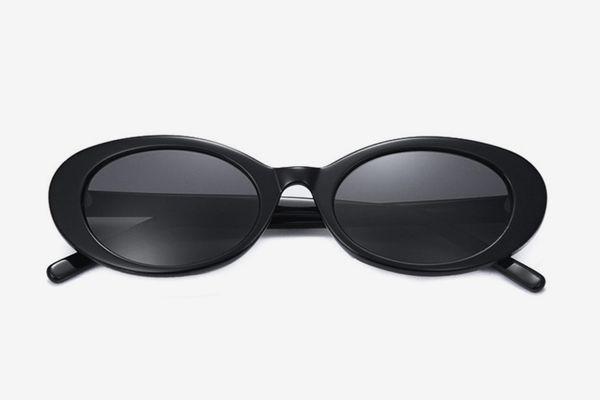Viavanilla Bamba Sunglasses