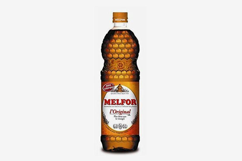 Melfor Vinegar