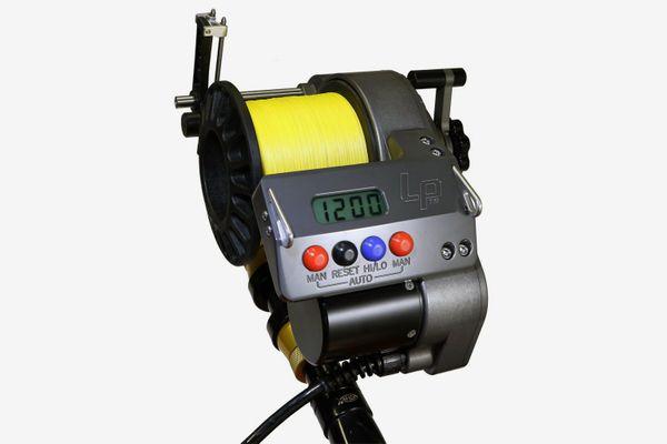 LP S-1200 Electric Reel