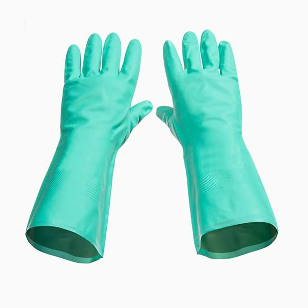 Tusko Products Extra Extra Large Gloves