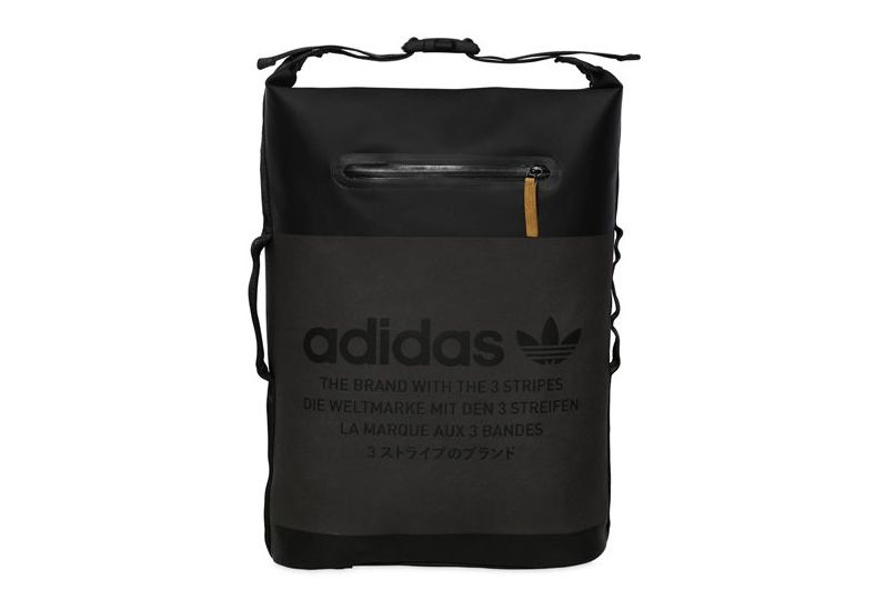 Adidas Originals NMD Night Backpack