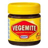 You Can Turn Vegemite Into Moonshine