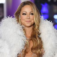 Mariah Carey Can't Possibly Explain to Us Plebs How Her NYE ...  Mariah Carey