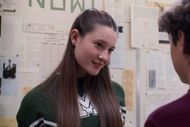 Freaks and Geeks Recap: Freaks and Geeks Delivers Its Best Worst Cringe Moment