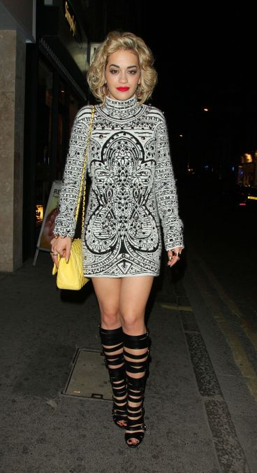 Photo 49 from June 1, 2013