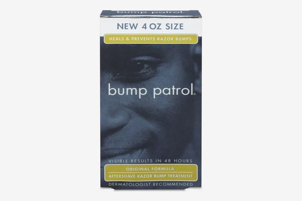 Bump Patrol Original Formula Aftershave Serum